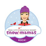 Luxury Travel Mom is a snowmamas blogger