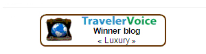 winner luxury travel
