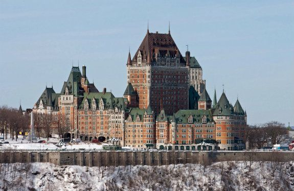 Fairmont-Chateau-Frontenac-Quebec-City2