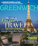 Greenwich Luxury Travel