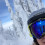 SilverStar Ski Resort: Champagne Powder and Bluebird Day Dreams