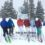 Alta is For Skiers – Why I Love It